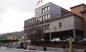 basauri_ayuntamiento