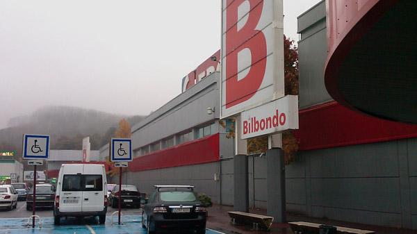 basauri_bilbondo
