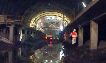 basauri_metro_obras
