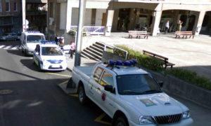 basauri_policia_municipal_coches
