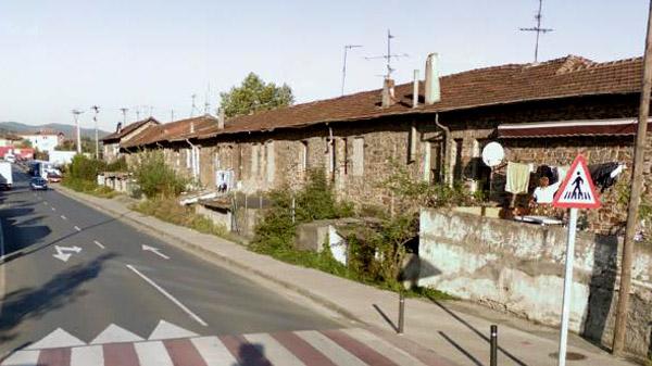 basauri_azbarren_casas_viejas_2010