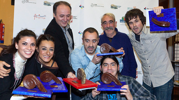 arrigo_humor_en_corto_premios_2010