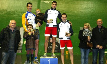 arrigo_triatlon_indoor_dic_2010