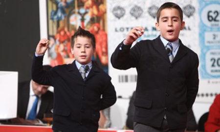 basauri_loteria_navidad_quinto_premio_2010