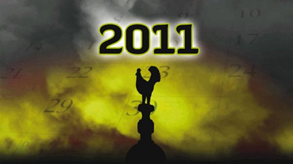 galdakao_calendario_euskara_2011