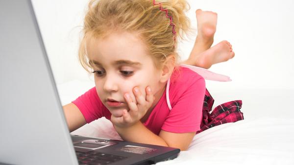 galdakao_lectura_jovenes_ordenador