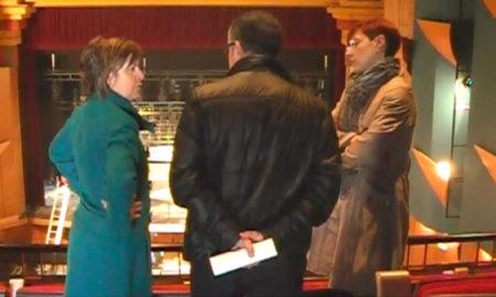 basauri_social_antzokia_inauguracion_previa_2011