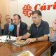 galdakao_caritas_timo_2011