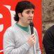 basauri_aralar_zigor_isuskiza_mar_2011