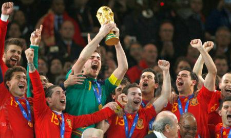 basauri_copa_mundo_espana_exposicion