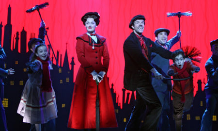 basauri_coral_mary_poppins_musical