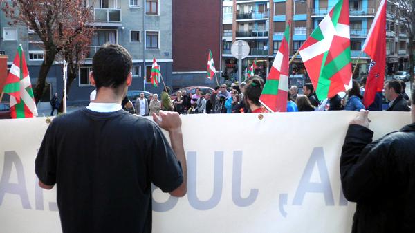 basauri_vicente_anton_ferrero_homenaje_marzo_2011