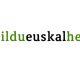 basauri_bildu_logo_2011