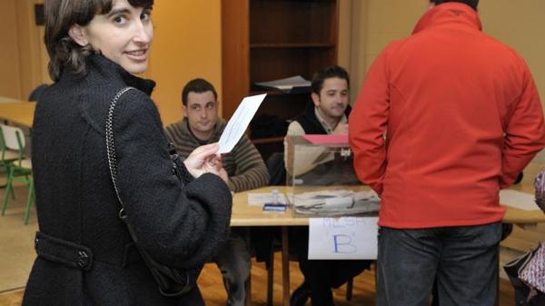 basauri_elecciones_municipales_voto_gente_2007