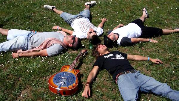 basauri_maquetas_concurso_oceans_promo_2009