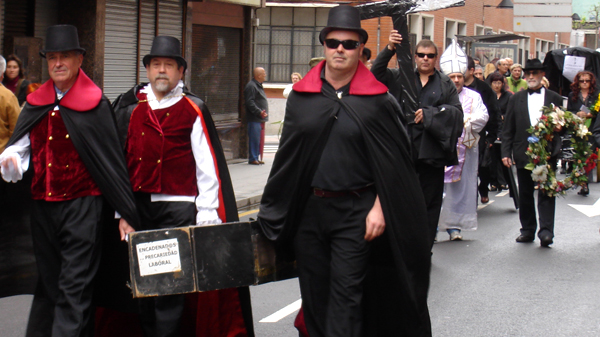 basauri_otro_basauri_consulta_entierro_abril_2011