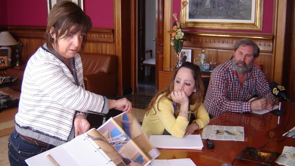 basauri_pasarela_urbi_ariz_presentacion_2011
