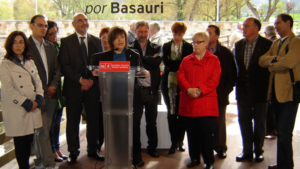 basauri_pse_candidatura_loly_de_juan_2011_4