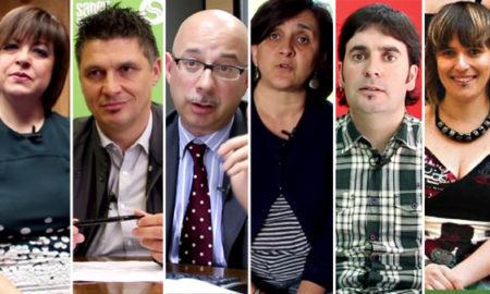 basauri_elecciones_2011_candidatos_partidos