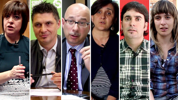 basauri_elecciones_2011_candidatos_partidos_minuto
