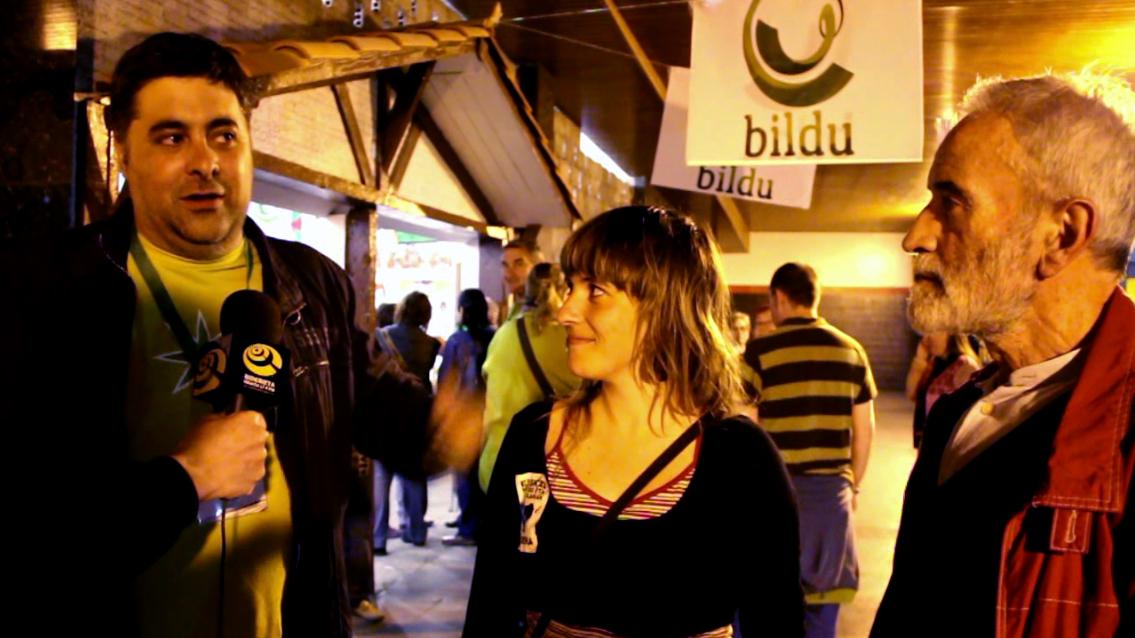 basauri_elecciones_2011_resultados_valoracion_bildu