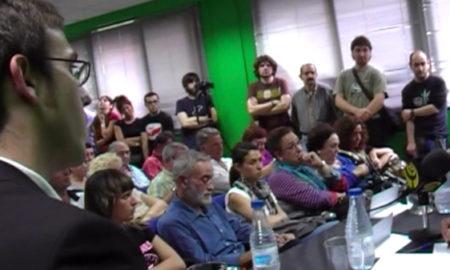 basauri_elecciones_debate_electoral_2