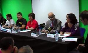 basauri_elecciones_debate_electoral_3