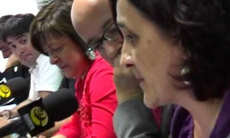 basauri_elecciones_debate_electoral_7