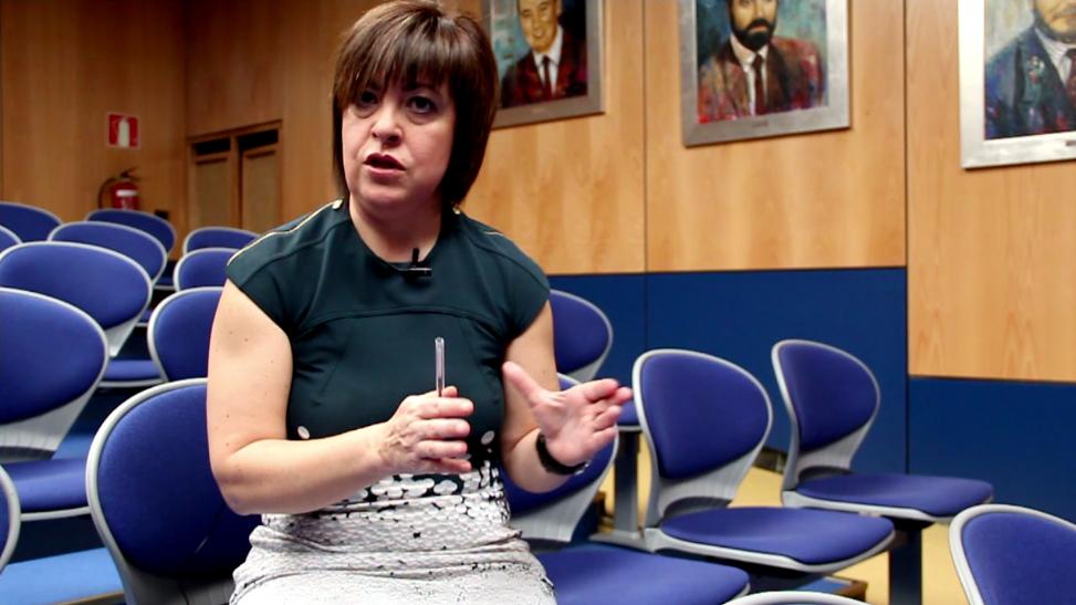basauri_elecciones_pse_loly_de_juan_entrevista_2