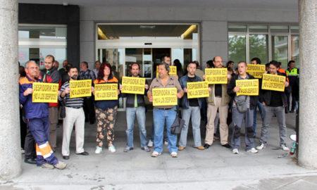 basauri_funcionarios_protestas_despidos_ayuntamiento_mayo_2011