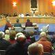 basauri_pleno_enero_2011_general_publico