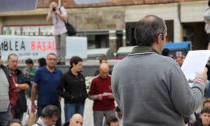 basauri_15M_asamblea_indignados_arizgoiti