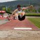 basauri_meeting_atletismo_adaptado_2010
