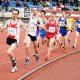basauri_meeting_atletismo_adaptado_2010_5000_mts