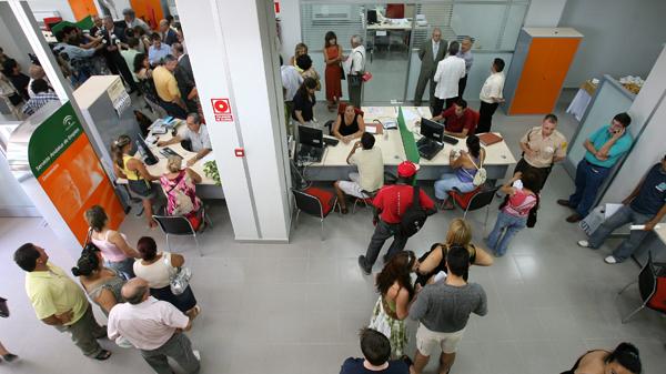 galdakao_inem_paro_cola_desempleo_2011