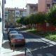 basauri_calle_lapurdi_san_miguel