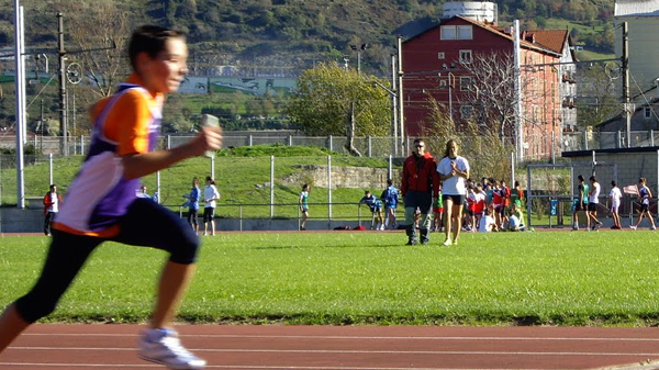 basauri_campeonato_euskadi_atletismo