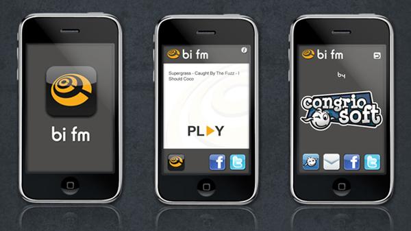 bilbao_bi_fm_app_iphone