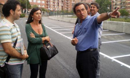 basauri_parking_pozokoetxe_playa_vias_asfaltado_renteria_agosto_2011