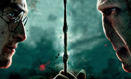 basauri_ibaigane_zinema_harry_potter_final_cartel