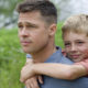 basauri_ibaigane_zinema_brad_pitt_the_tree_of_life