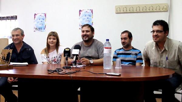 basauri_sanfaustos_2011_herriko_taldeak_rueda_de_prensa