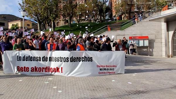 basauri_metro_basauri_protestas_general
