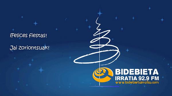 basauri_bidebieta_gabonak_2011