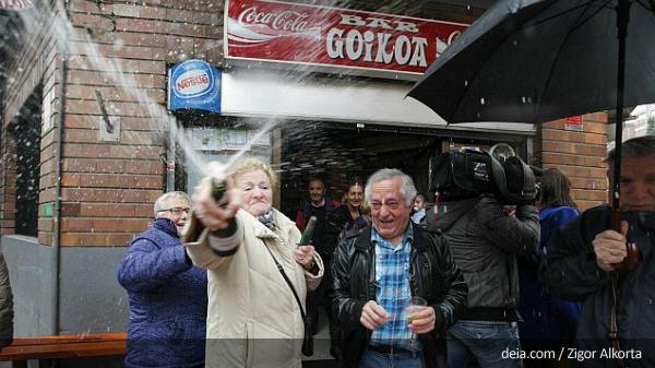basauri_loteria_bar_goikoa_premio_2011