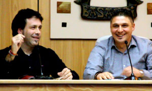 basauri_pleno_dic_2011_andoni_busquet_asier_iragorri