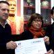 basauri_piru_gainza_cheque_medicos_sin_fronteras_2012