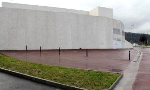basauri_recogida_neumatica_basura_edificio