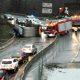 galdakao_urazka_accidente_tav_febrero_2012