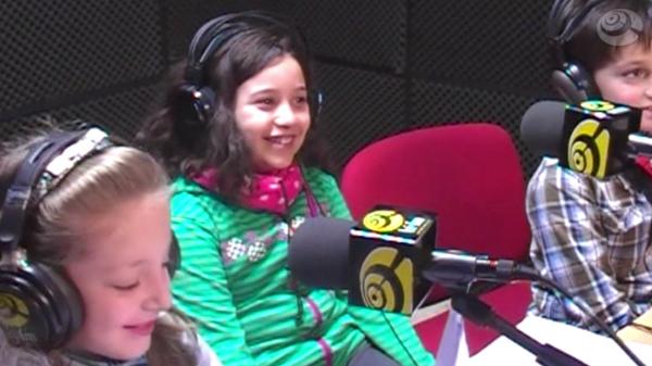 basauri_arizko_ikastola_irrati_telebista_ikastaroak_2011